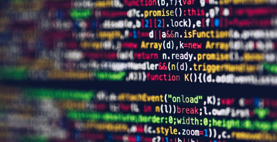 Top Blogs to Follow to Improve Your Javascript Coding Skills   Ntelicor