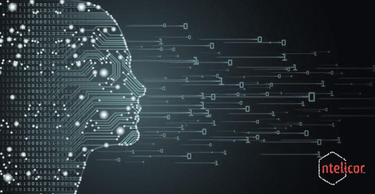How Machine Learning Creates Jobs | Ntelicor